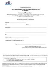 Fichier PDF bulletin parrainage udi epv 1