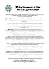 depliant d inscription 2014 pdf