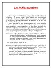 Fichier PDF faction 1 independantistes v7