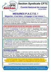 modalites pacte 2014
