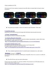 Fichier PDF newsletter tcb