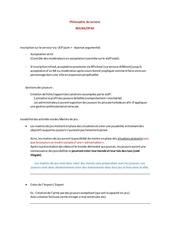 Fichier PDF philosophie du serveur 1