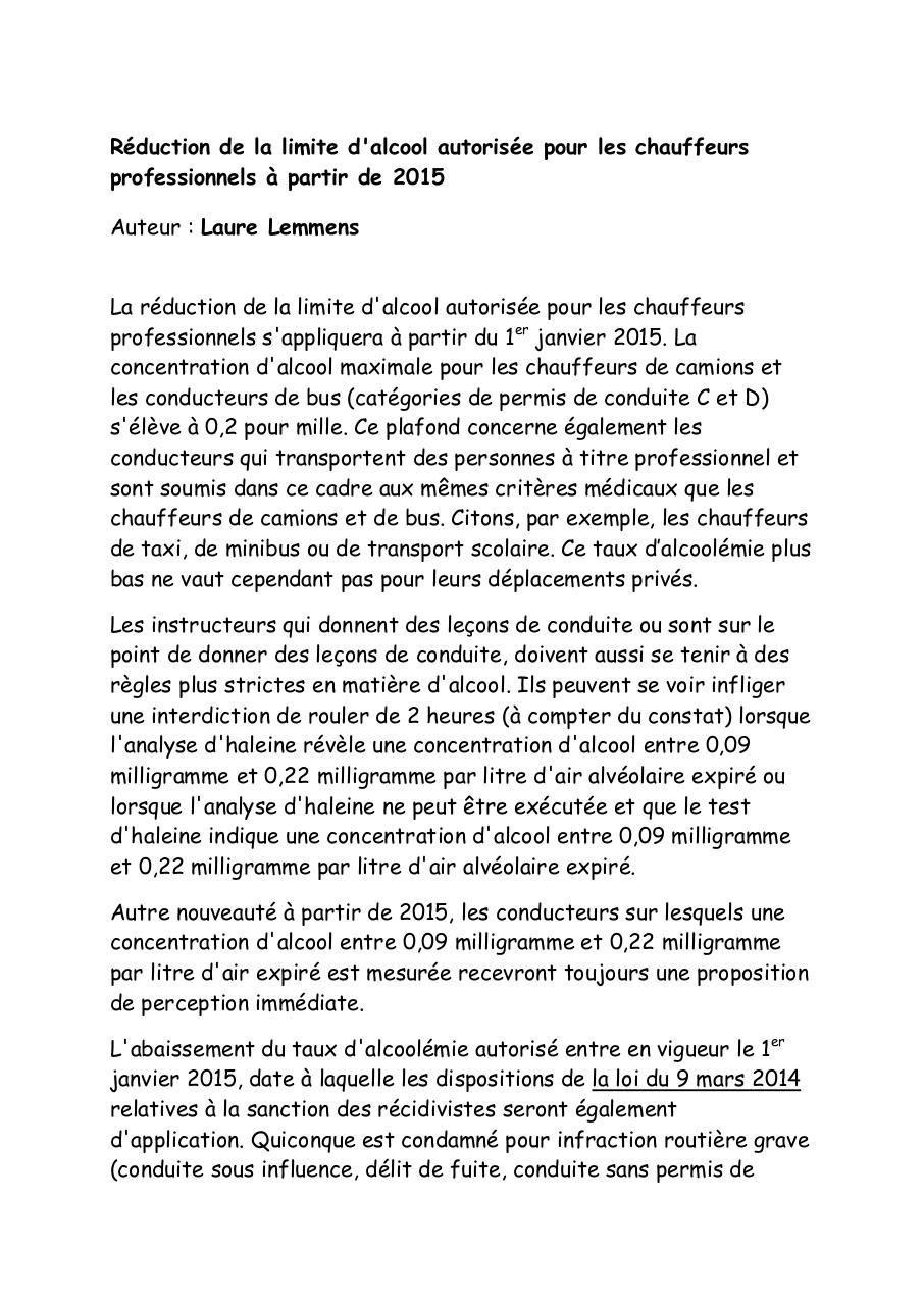Aperçu du document Réduction de la limite d.pdf - page 1/3