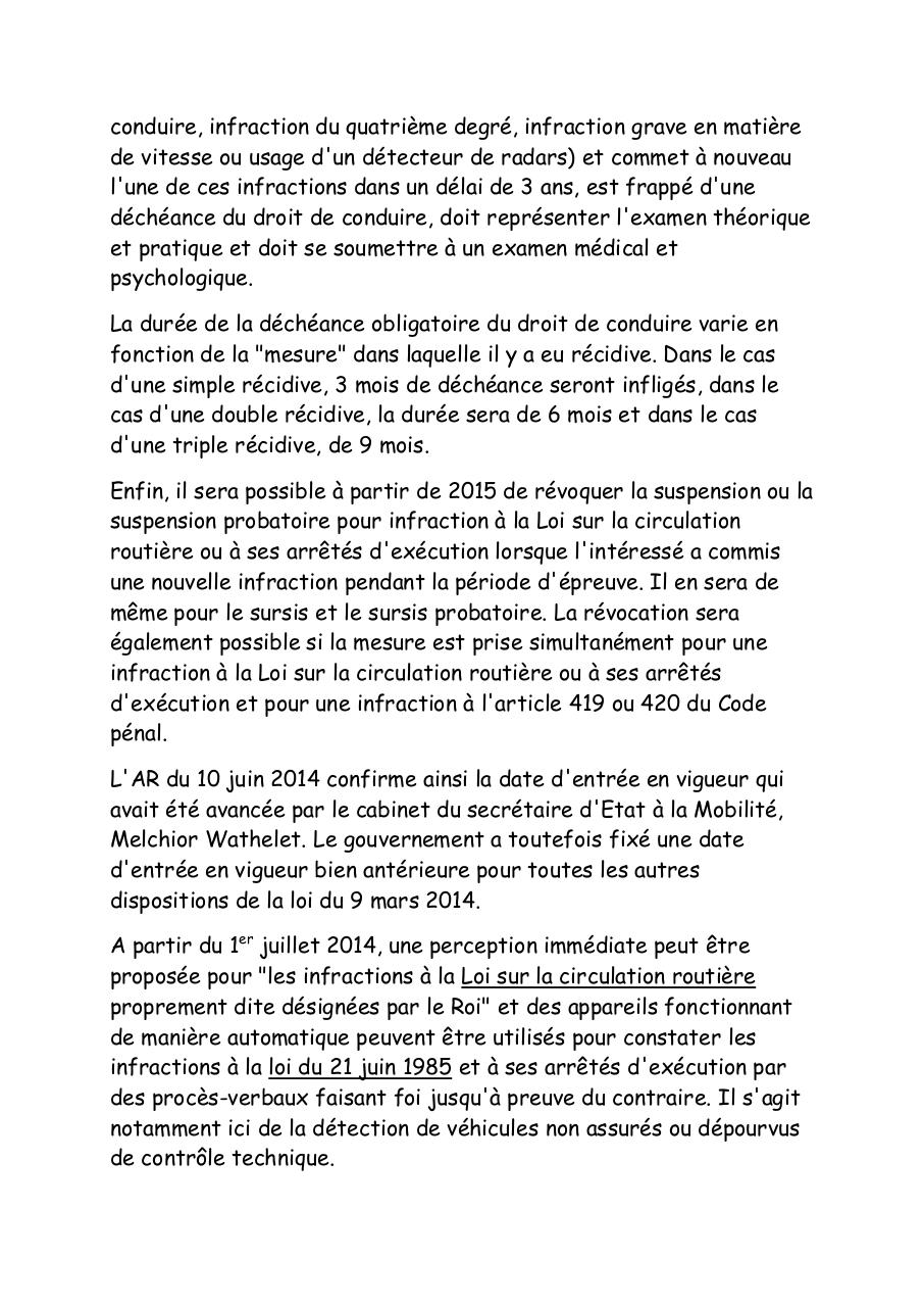 Aperçu du document Réduction de la limite d.pdf - page 2/3