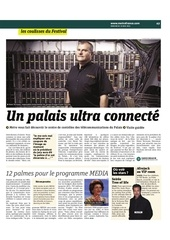 2011 05 15 un palais ultra connecte metro