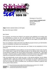 303330520 courrier colonel vanberselaert 18 juin 2014 1