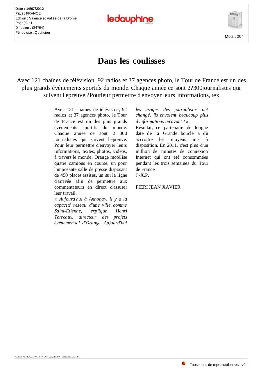 Aperçu du document a_024.pdf - page 1/1