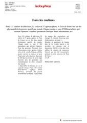 Fichier PDF a 024