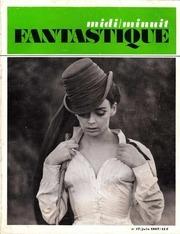 Fichier PDF barbara steele midi minuit fantastique n 17 1967