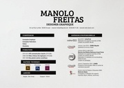 Fichier PDF freitas manolo cv
