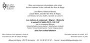 invitation concert 12 juillet fhs