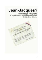 Fichier PDF jean jacques de nadege prugnard