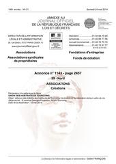 joafe pdf unitaire 20140021 01143