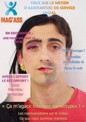 mag complet 1