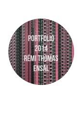 Fichier PDF portfolio r thomas