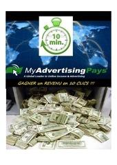 Fichier PDF gagner un revenu sur internet en 10 clics par marius