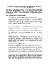 Fichier PDF pv plan prostitution juin2014 nl 1