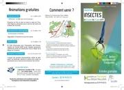 Fichier PDF tryptique insectes 1