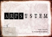 arpsysteme1 0