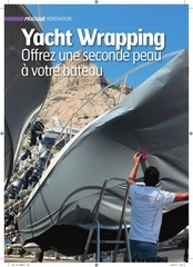 Fichier PDF article moteur boat magazine yacht wrapping