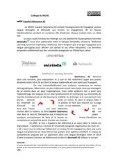 Fichier PDF compilation de devoirs mcp
