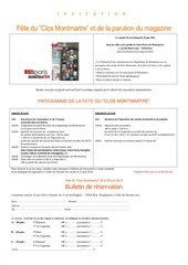 Fichier PDF invitation ua juin 2014