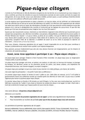 Fichier PDF pique nique citoyen