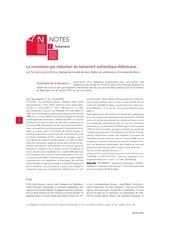 Fichier PDF placards laurent bonne