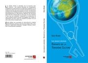 Fichier PDF couverture lesenfantsexpatriesenfantsdelatroisiemeculture r2