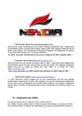 Dossier_sponsoring_nsydia_2014.pdf - page 6/23