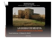 Fichier PDF la kasbah de mehdya juin2014