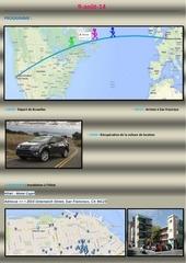 book voyage usa 2014 pdf