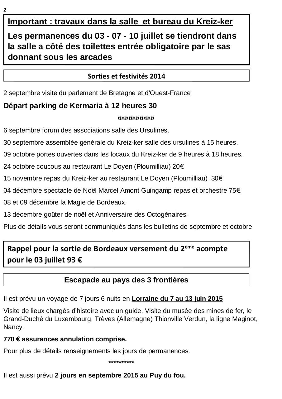 Aperçu du document journal 122.pdf - page 2/4