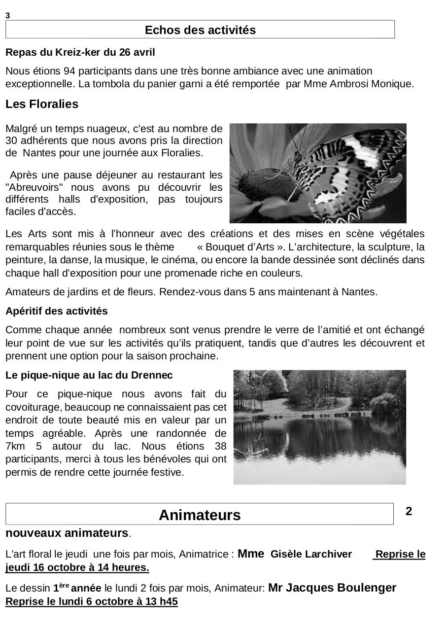 Aperçu du document journal 122.pdf - page 3/4