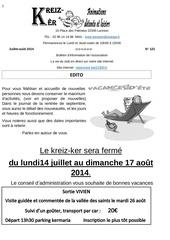 journal 122
