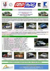 Fichier PDF 011 amp mag flash infos 2014 08