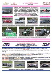 011 AMP MAG Flash Infos 2014 # 08.pdf - page 6/7