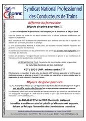 Fichier PDF 14 06 27 tr fgaac cfdt sortie de greve