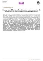 Fichier PDF 2014 itr 70eme anniversaire
