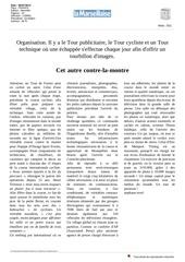 Fichier PDF a 046