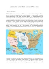Fichier PDF historique de la periode