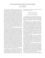 Fichier PDF papier a einstien