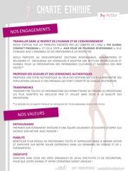 Fichier PDF charte in oui pdf