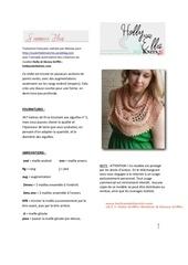 Fichier PDF file download
