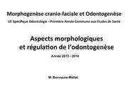 Fichier PDF o chp 1 etapes initiales odontog