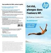 Fichier PDF odr hp juin 2014