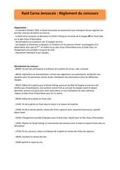 Fichier PDF reglementraidcarnajonzacais