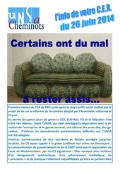 tract cer du 26 06 14