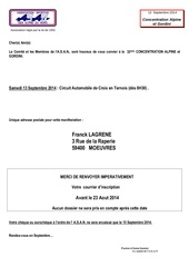 1 courrier introduction 2014