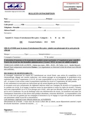 Fichier PDF 3 bulletin d inscription 2014
